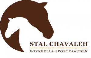 Stal Chavaleh Logo